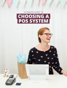 choosing a POS System