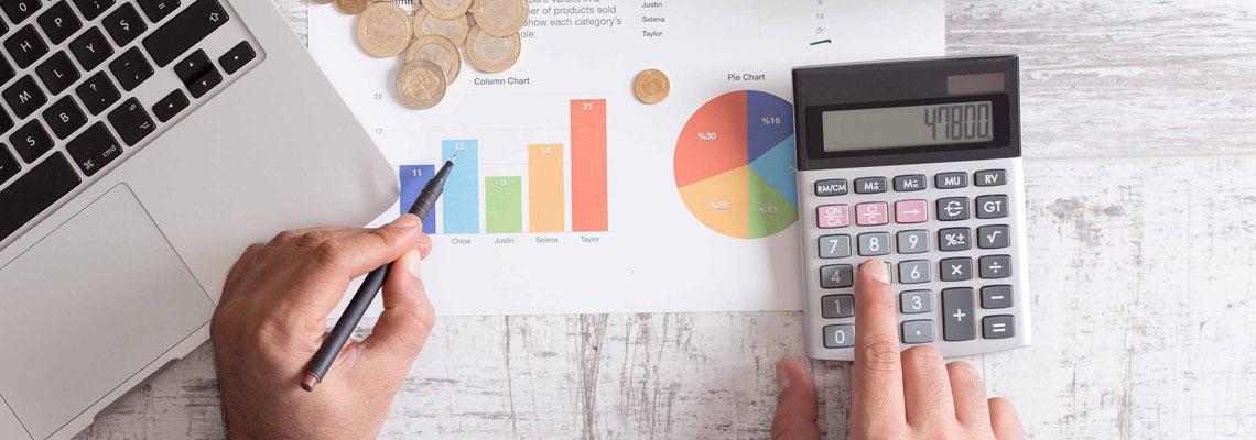 Accountants UK